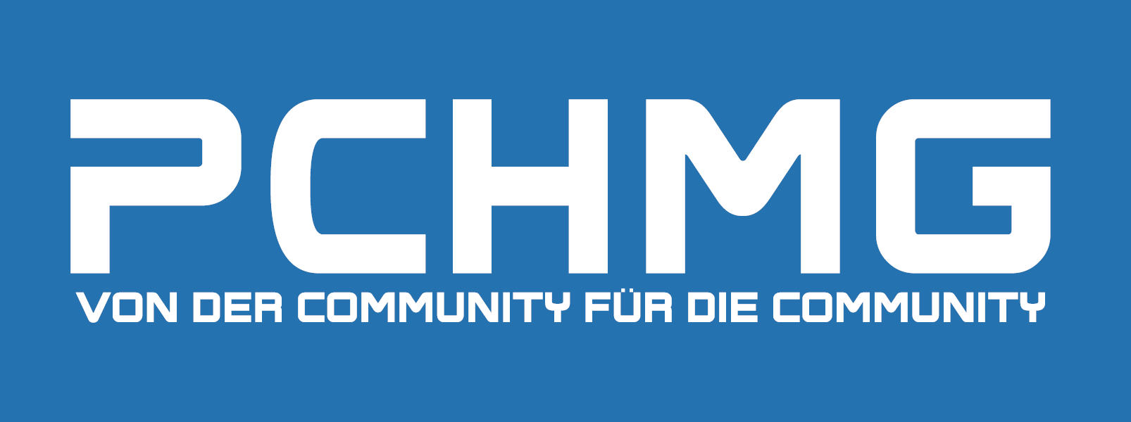 pchmg.net