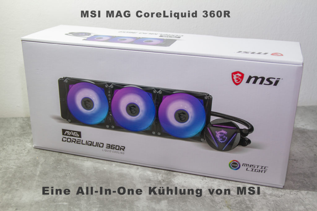 MSI_AIO360-Titel