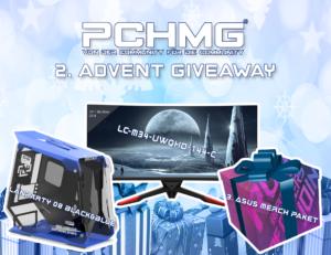 PCHMG_2.Advent